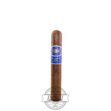 Romeo y Julieta Reserva Real Nicaragua Magnum Cigar