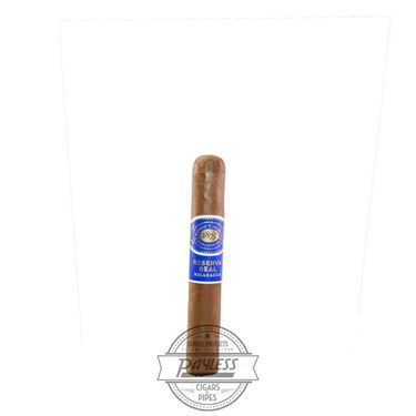 Romeo y Julieta Reserva Real Nicaragua Robusto Cigar
