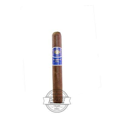Romeo y Julieta Reserva Real Nicaragua Toro Cigar