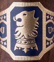 Picture for category Undercrown Maduro by Drew Estate