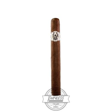 AVO Classic Maduro #3 Single Cigar