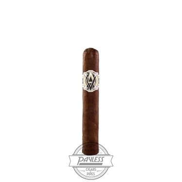 AVO Classic Maduro Robusto Single Cigar
