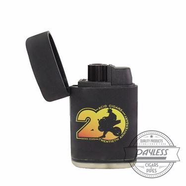 Drew Estate ACID 20 Lighter
