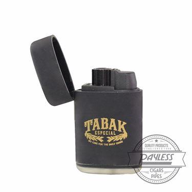 Tabak Especial Lighter