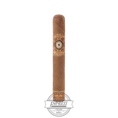 Perdomo Habano Bourbon Barrel-Aged Connecticut Epicure Cigar