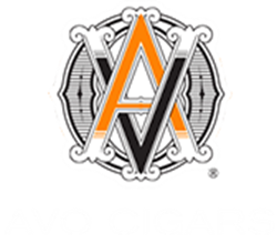 Picture for category AVO Classic Maduro