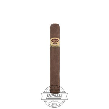 Padron 1926 No. 6 Natural 10-count box