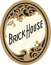 Picture for category Brick House Maduro Cigars