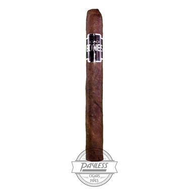 CAO Bones Matador Churchill Cigar