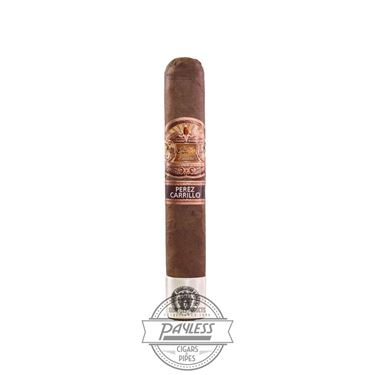 E.P. Carillo Encore TAA 656 Cigar