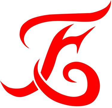 Espinosa Logo