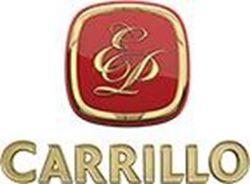 Picture for category E.P. Carrillo Pledge