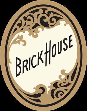Brick House Logo
