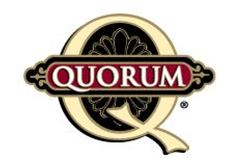 Picture for category Quorum Maduro Bundles