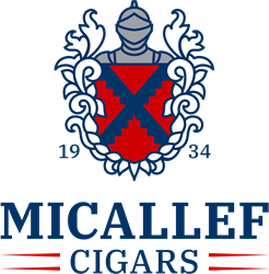Picture for category Micallef Cigars