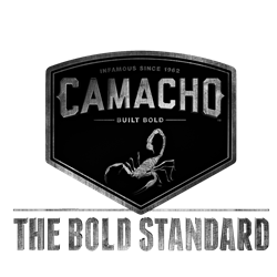 Picture for category Camacho Connecticut BXP