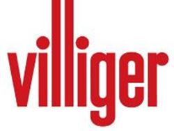 Picture for category Villiger Selecto