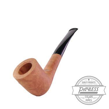 Savinelli Series III - 12 Angle