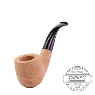 Savinelli Series III - 14 Angle
