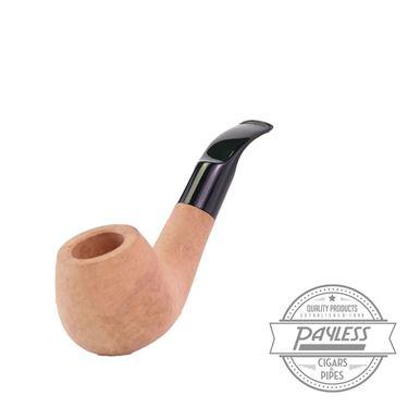 Savinelli Series III - 15 Angle