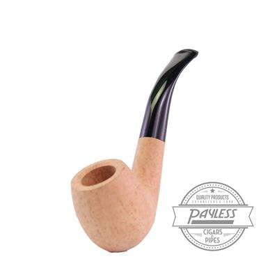 Savinelli Series III - 17 Angle