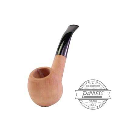 Savinelli Series III - 19 Angle