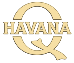 Picture for category Havana Q Cigars