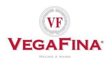 VegaFina Logo