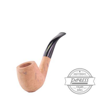 Savinelli Series III - 26 Angle