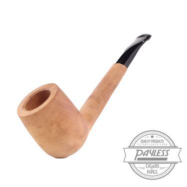 Savinelli Series III - 37 Angle