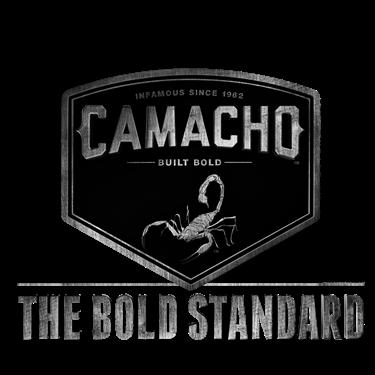 Camacho Logo