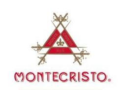 Picture for category Montecristo Epic Craft Cured