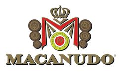 Picture for category M Bourbon by Macanudo