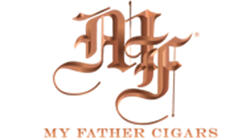 Picture for category My Father Fonseca Cigars
