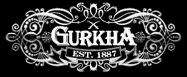 Gurkha Logo