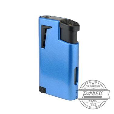 Xikar XK1 Lighter - Blue (555BL)