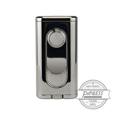 Xikar Verano Lighter - G2 (554G2)