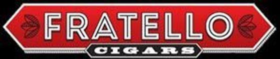 Fratello Logo
