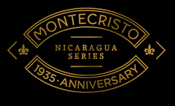 Picture for category Montecristo 1935 Anniversary Nicaragua