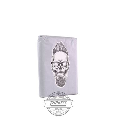 SF Room 101 Silver Robusto (5-Pack)