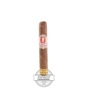 My Father Fonseca Robustos Cigar