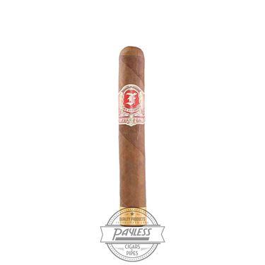 My Father Fonseca Toro Gordo Cigar