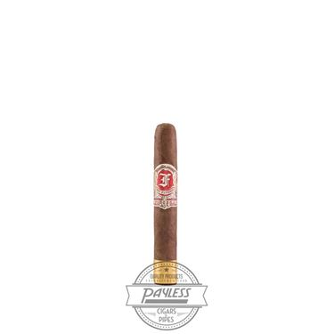 My Father Fonseca Petit Corona Cigar