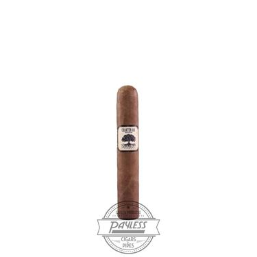 Charter Oak Rothschild Habano Cigar