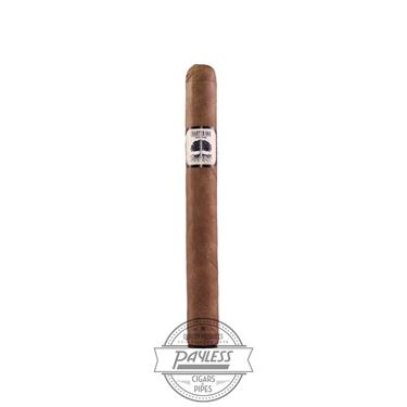 Charter Oak Lonsdale Habano Cigar
