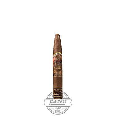 Micallef Leyenda No. 2 Cigar