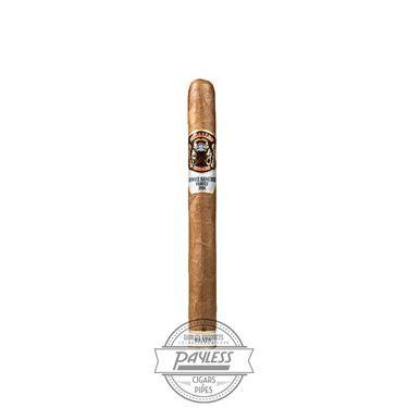 Micallef Reata Churchill Cigar