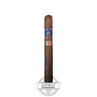 Micallef A Cigar