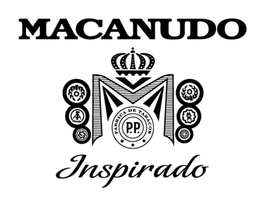 Macanudo Inspirado Logo