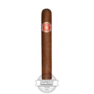 Punch Grandote Cigar